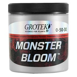 Grotek Grotek Monster Bloom, 130 g