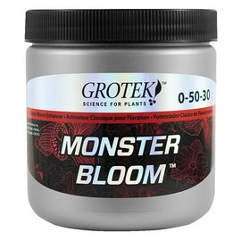 Grotek Grotek Monster Bloom, 500 g