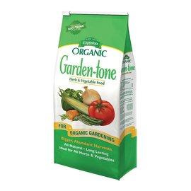 Espoma Espoma Garden-tone, 4 lb