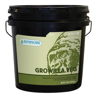 Botanicare Botanicare Growilla Veg, 12 lb