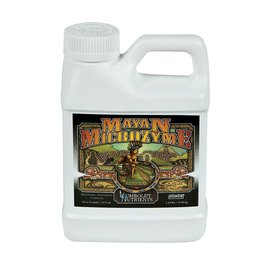 Humboldt Nutrients Mayan MicroZyme, pt