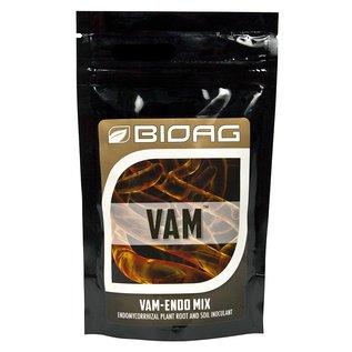 BioAg BioAg VAM-Endo Mix, 100 g