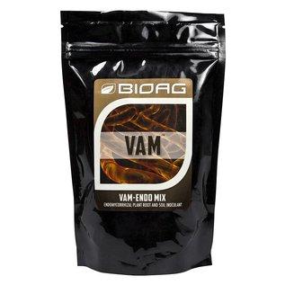 BioAg BioAg VAM-Endo Mix, 300 g