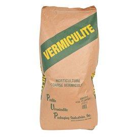 PVP Industries Mica-Grow Vermiculite Soil Additive 4 cu ft