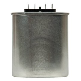 Replacement Capacitor HPS 400W 26 MFD/400 V, Short