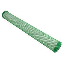 HydroLogic HydroLogic Tall Boy and Tall Blue Green Carbon Filter
