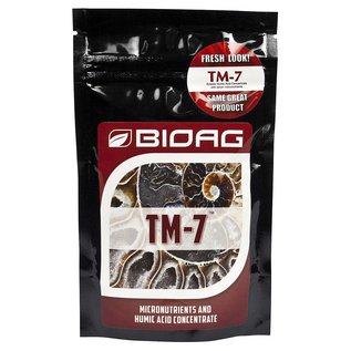 BioAg BioAg TM-7, 100 g