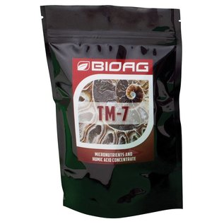 BioAg BioAg TM-7, 300 g