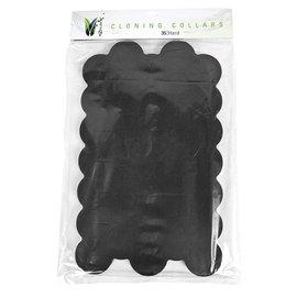 EZ-Clone Ezcl Hard Clone Collar 35 pack