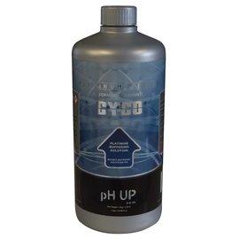 CYCO CYCO pH Up, L