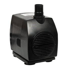 EZ-Clone EZ-Clone Water Replacement Pump 800 GPH for 64 & 128 Units