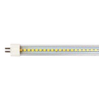 AgroLED AgroLED iSunlight 21 Watt T5 2 ft White 5500 K LED Lamp