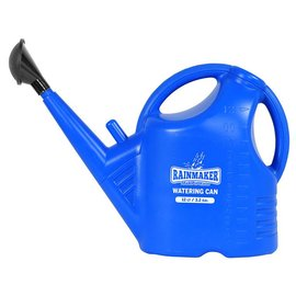 Rainmaker Rainmaker Watering Can 3.2 Gal