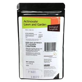 Novozymes Actinovate L&G, 2 oz