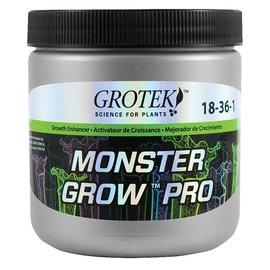Grotek Grotek Monster Grow Pro, 500 g