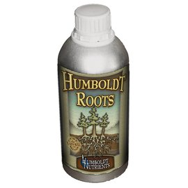 Humboldt Nutrients Humboldt Roots, 250 mL