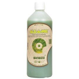 BioBizz BioBizz Alg-A-Mic, L