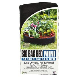Smart Pot Smart Pot Big Bag Bed Mini