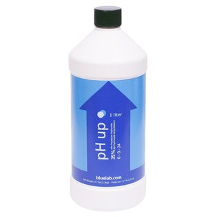 Bluelab Bluelab pH Up, L