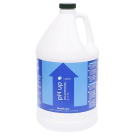 Bluelab Bluelab pH Up, gal
