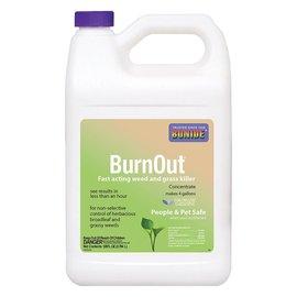 Bonide Bonide BurnOut Weed and Grass Killer Concentrate gal
