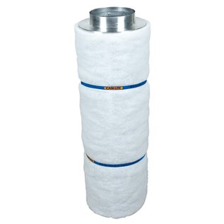"""Can-Filters Can-Lite Active Filter, 8"""", 1000 cfm"""