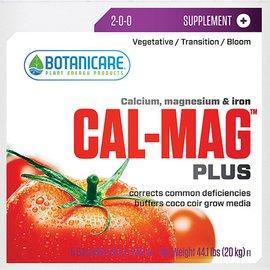 Botanicare Botanicare Cal-Mag Plus, 5 gal