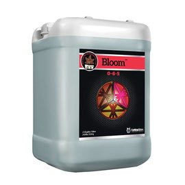 Cutting Edge Cutting Edge Solutions Bloom, 2.5 gal