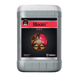 Cutting Edge Cutting Edge Solutions Bloom, 6 gal