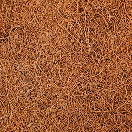 General Hydroponics General Hydroponics CocoTek Grow Mat 4 x 8 x 1/4