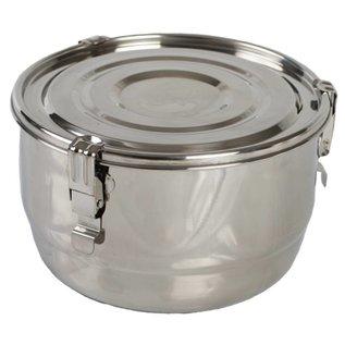 "Freshstor CVault 8 Liter Humidity Controlled Storage Container, 10"" x 7"""