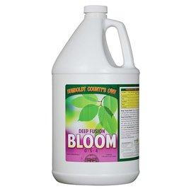Humboldt County's Own Humboldt County's Own Deep Fusion Bloom, gal