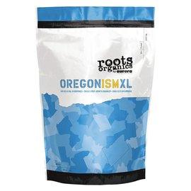 Aurora Innovations Roots Organics Oregonism XL, lb