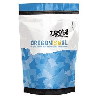 Aurora Innovations Roots Organics Oregonism XL,1 lb