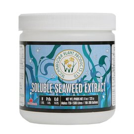Technaflora Technaflora Soluble Seaweed Extract 8 oz