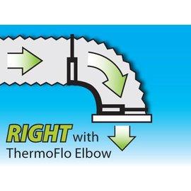 ThermoFlo Elbow