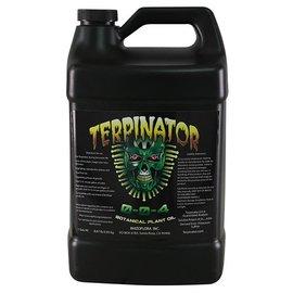 Terpinator Terpinator 4 Liter (4/Cs)