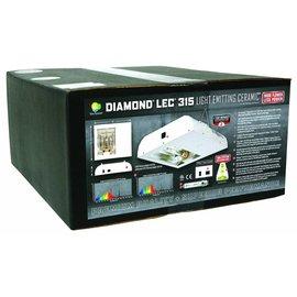 3100 K Sun System Diamond LEC 315 - 120 Volt