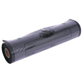 Harvest Keeper Harvest Keeper Black / Clear Roll 11 in x 19.5 ft (24/Cs)