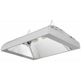 Sun System LEC 630 - 208 / 240 Volt w/ 3100 K Lamps (12/Plt)
