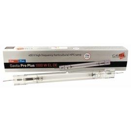 Gavita Pro Plus 1000 Watt DE Bulb 400 Volt EL
