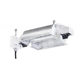 Gavita Gavita HortiStar 1000 DE Reflector Double Ended