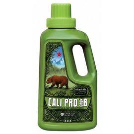Emerald Harvest Emerald Harvest Cali Pro Grow B Quart/0.95 Liter