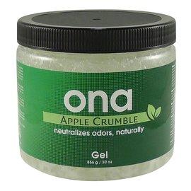 Ona ONA Gel Apple Crumble L