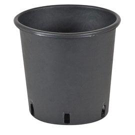Pro Cal Gro Pro Premium Nursery Pot,  1 gal