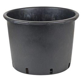 Gro Pro Gro Pro Premium Nursery Pot, 7 gal