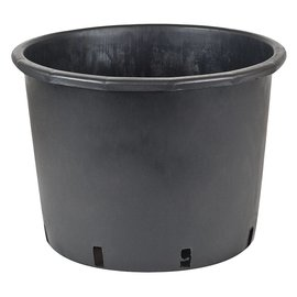 Premium Nursery Pot, 7 gal