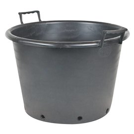 Premium Nursery Pot, 15 gal