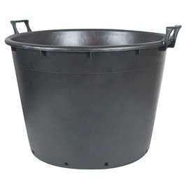 Premium Nursery Pot 40 gal