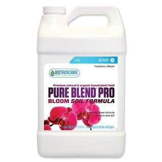 Botanicare Botanicare Pure Blend Pro Bloom Soil, gal